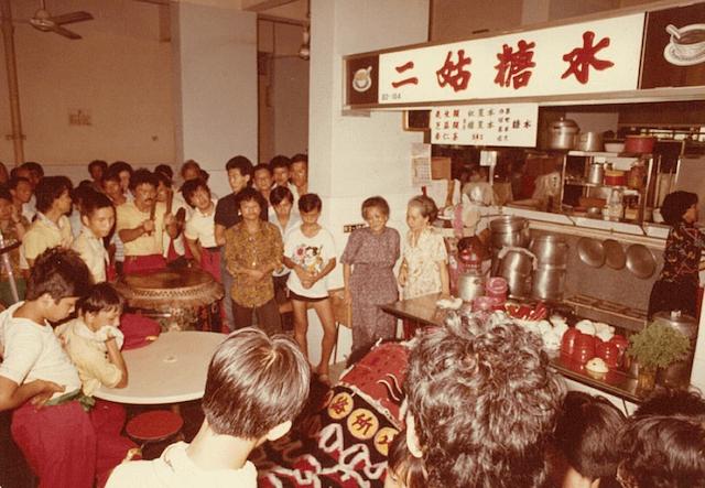 Chinatown-desserts-1980