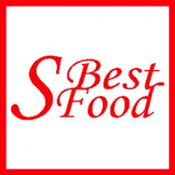 Dessert-featured-s-best-food
