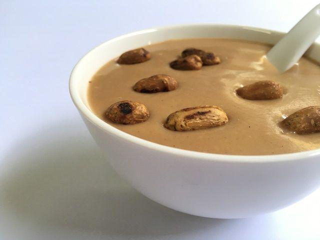 best-dessert-peanut-paste