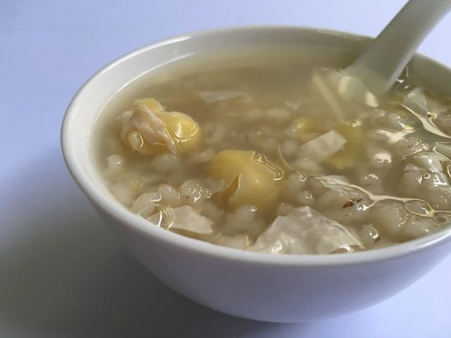 dessert-singapore-ginkgo-barley