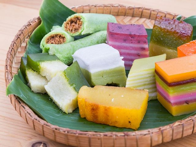 southeast-asia-desserts